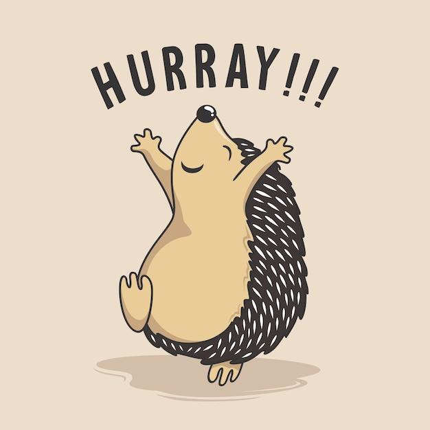 herisson-jumping-cartoon-happy-hurrah-porcupine_125446-345.jpg