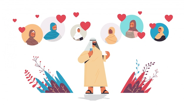 Kismia rencontre en ligne, Eure rencontres femmes seniors