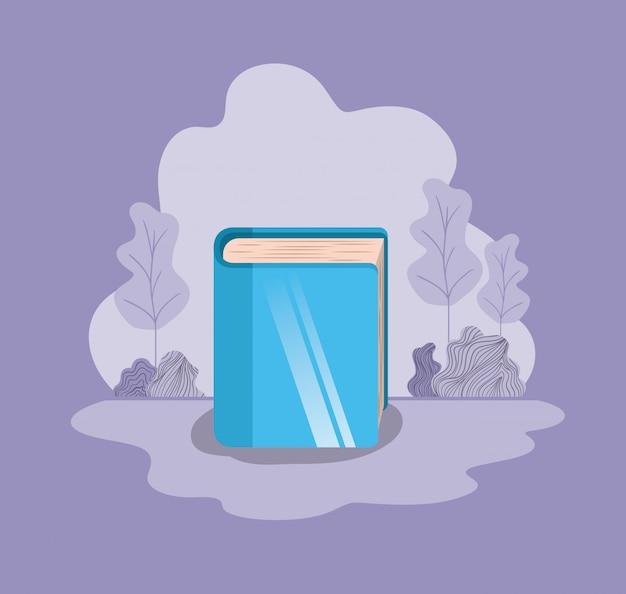 Icone Isole De Livre De Bibliotheque Telecharger Des