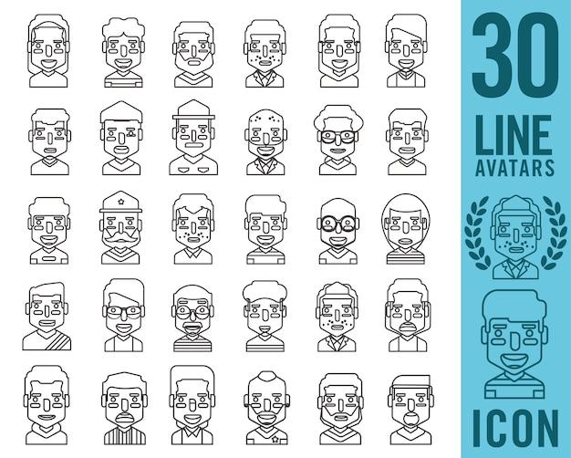 Jeux d'avatar en ligne de rencontres sites de branchement 100 gratuit