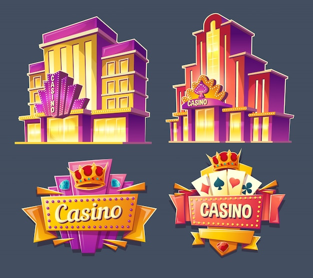 argent de casino à compte sans inscription