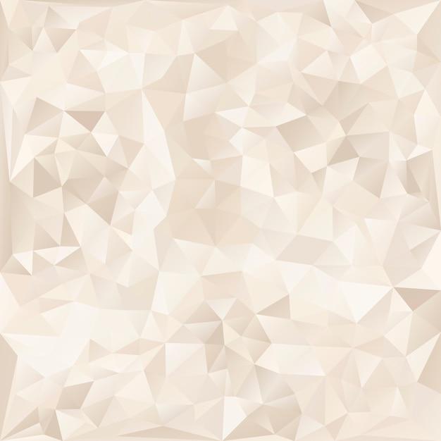 Illustration de fond texturé cristal Vecteur gratuit