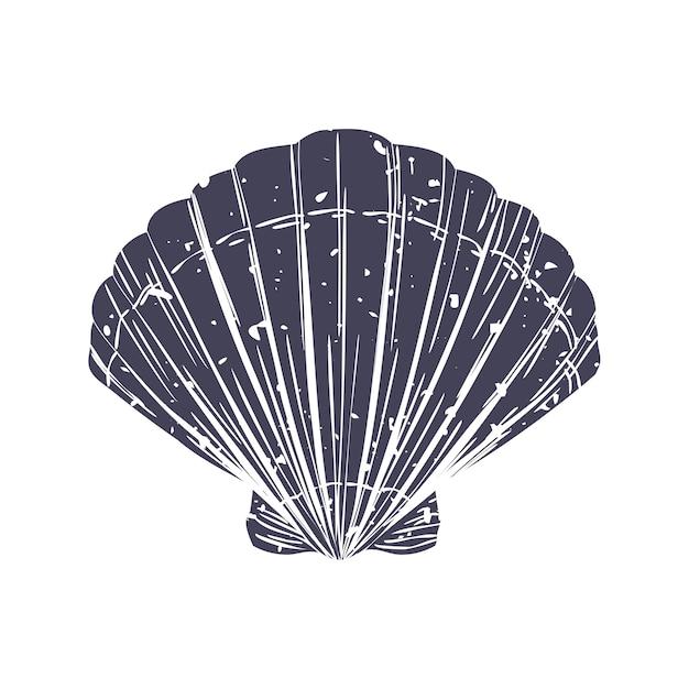 Illustration de l'objet de l'été et de la plage Vecteur gratuit
