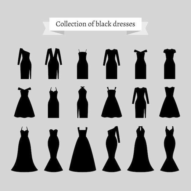 Illustration vectorielle de femmes shapewear ou sous-vêtements correcteurs Vecteur Premium