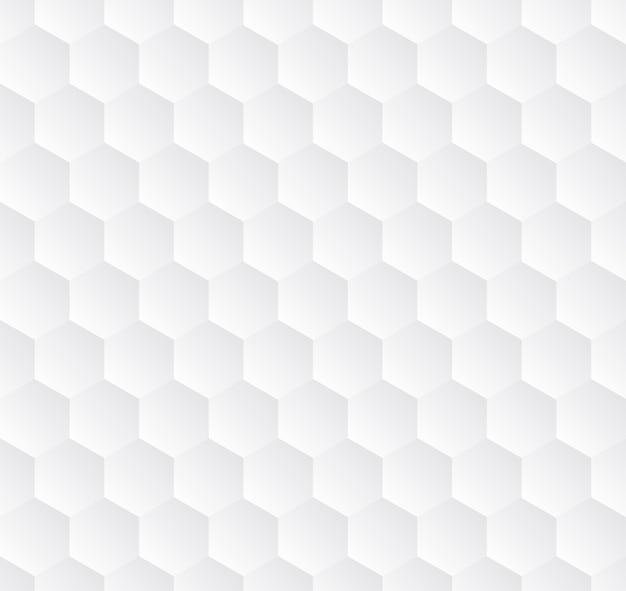 Illustration Vectorielle De Fond De Texture Abstraite Créative Vecteur gratuit
