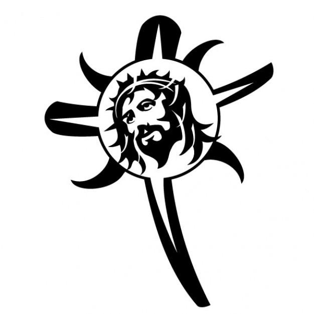 clipart naissance de jesus - photo #9