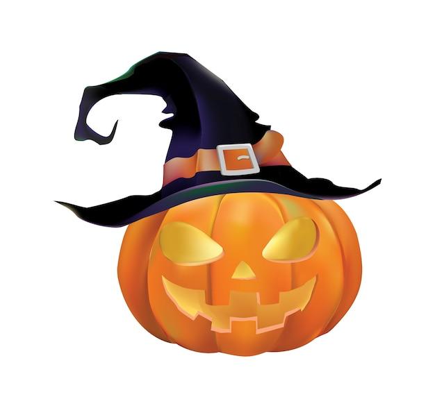 Jeu de vecteur d'halloween Vecteur gratuit
