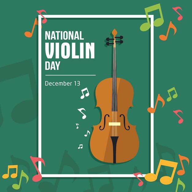 """Résultat de recherche d'images pour """"journée du violon"""""""