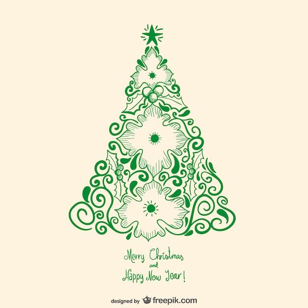 carte joyeux noel 2018 gratuite Cartes joyeux noel et bonne année 2016   croix saint julien carte joyeux noel 2018 gratuite