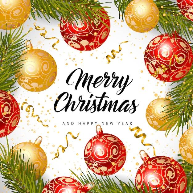 Joyeux Noel Et Nouvel An.Joyeux Noel Et Nouvel An Inscription Telecharger Des