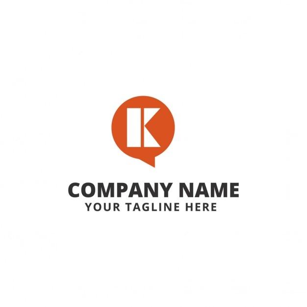 logo gratuit forum