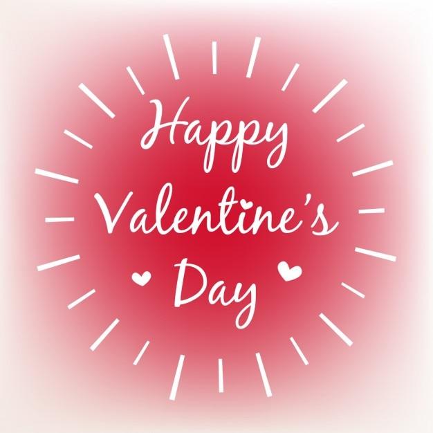 La saint valentin t l charger des vecteurs gratuitement - Image st valentin a telecharger gratuitement ...