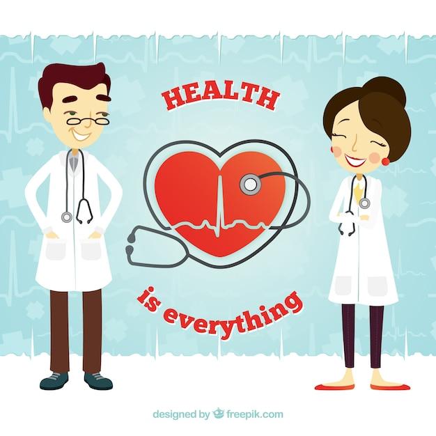 images de santé téléchargement gratuit