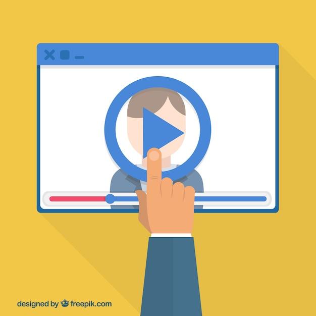 enregistreur vidéo en ligne pas de téléchargement ou d'installation