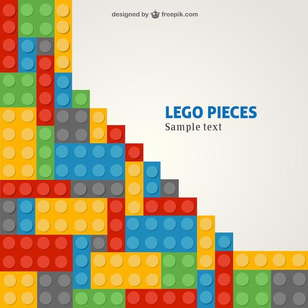 Lego mod le t l charger des vecteurs gratuitement - Lego modeles de construction ...