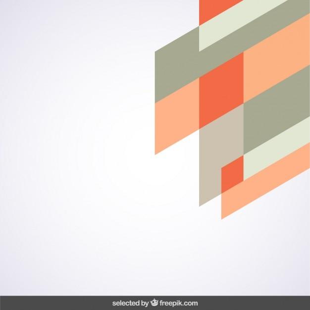les couleurs pastel de coin g om trique t l charger des. Black Bedroom Furniture Sets. Home Design Ideas