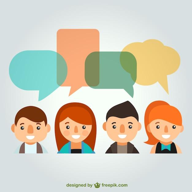 Rencontrer quelqu'un en personne anglais
