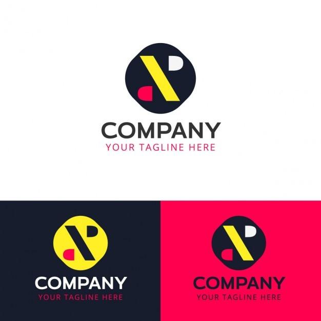 creation logo lettre gratuit