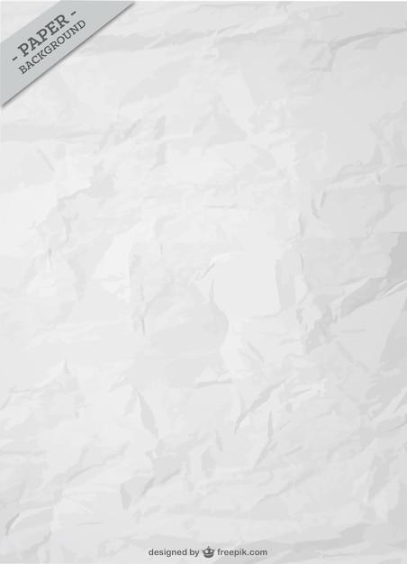 Libre de texture vieux papier Vecteur gratuit