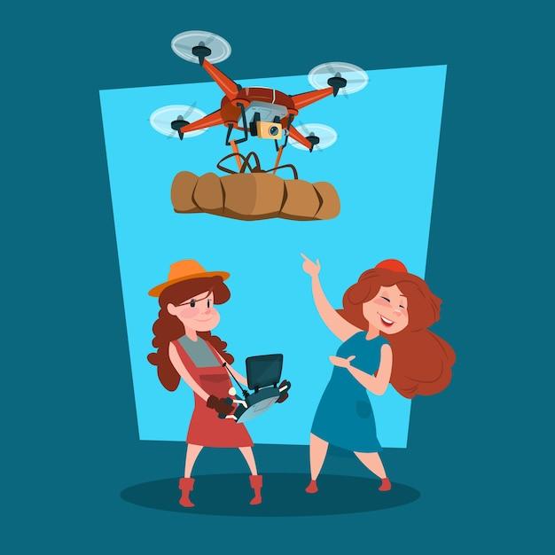 Promotion dronex pro iphone, avis drone piloté par iphone