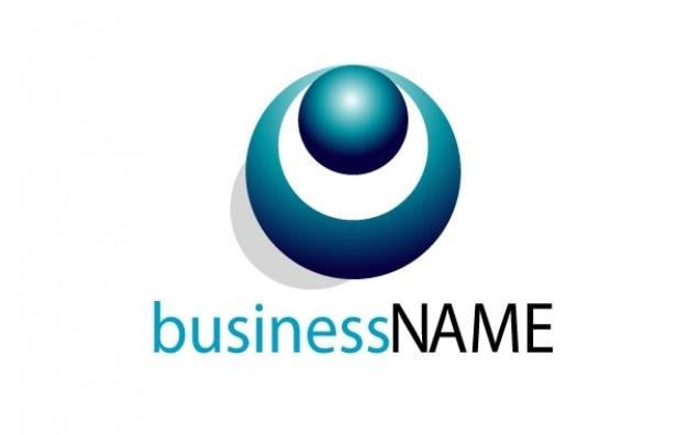 logo gratuit a telecharger pour entreprise