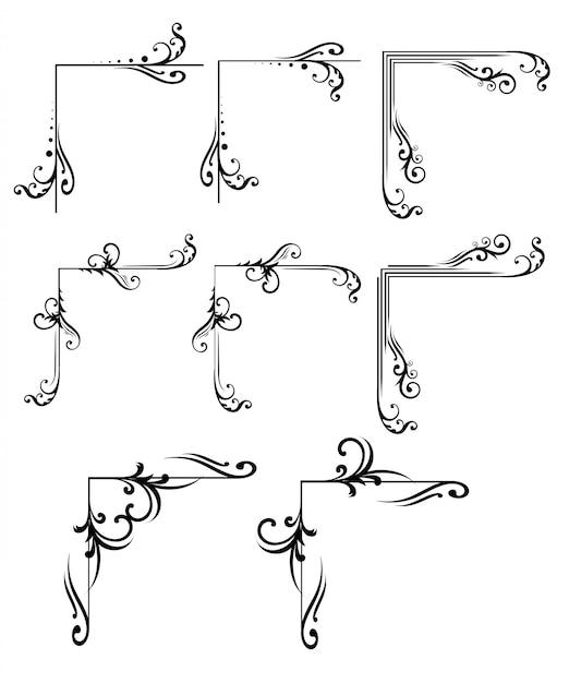 Logo D'icône De Béquilles. Illustration De L'icône De Béquilles Sur Fond Blanc Page Du Site Web Et Application Mobile Vecteur Premium