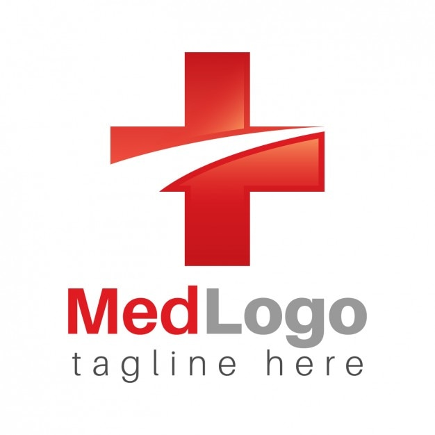 creation logo medical