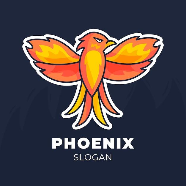 Logo De Poulpe Vecteur gratuit