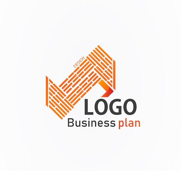 Logo semble bon vector illustration illustration Vecteur Premium
