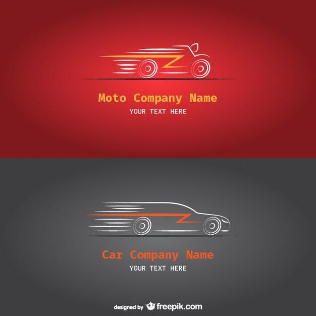 logos d 39 entreprise voiture et moto t l charger des vecteurs gratuitement. Black Bedroom Furniture Sets. Home Design Ideas