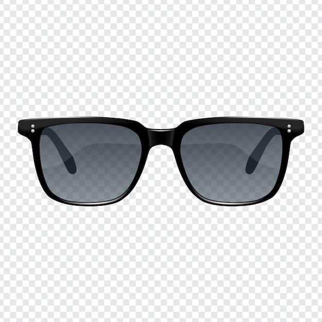 lunettes de soleil fashion r alistes pour les hommes avec. Black Bedroom Furniture Sets. Home Design Ideas
