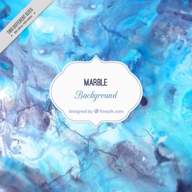 Marbre Bleu Fond T 233 L 233 Charger Des Vecteurs Gratuitement