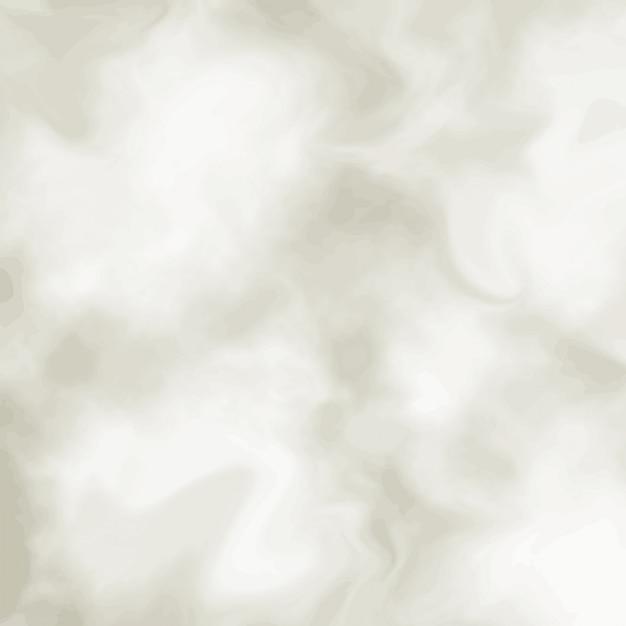 Marbre marron texturé fond illustration Vecteur gratuit