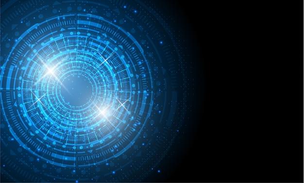 Meilleur concept internet d'entreprise globale de la série de concepts. Vecteur Premium