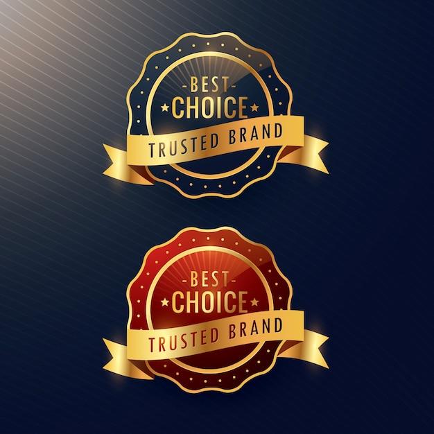 meilleur label d 39 or de la marque de confiance de choix et jeu de badges t l charger des. Black Bedroom Furniture Sets. Home Design Ideas