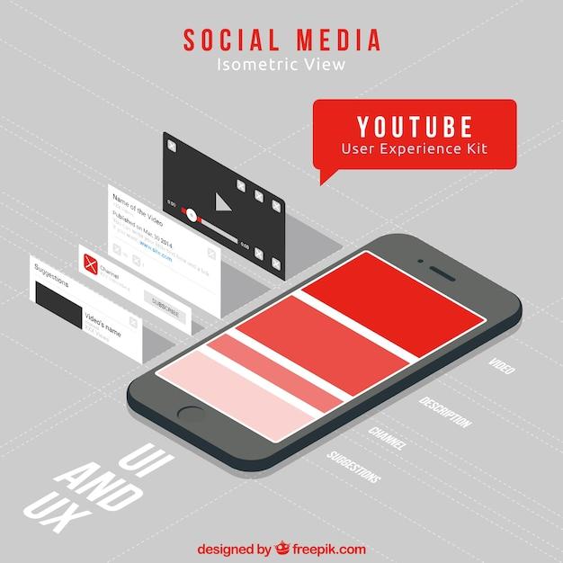 Télécharger gratuitement du porno mobile