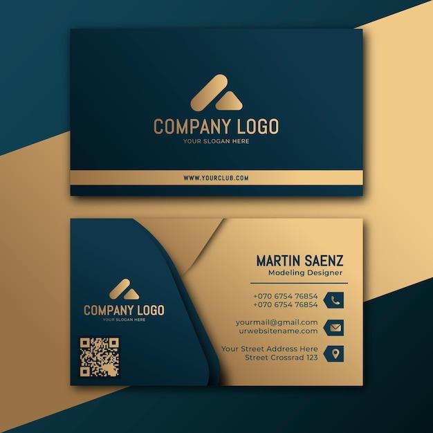Images Business Card | Vecteurs, photos et PSD gratuits