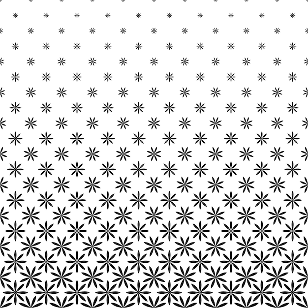 motif g u00e9om u00e9trique g u00e9om u00e9trique monochrome