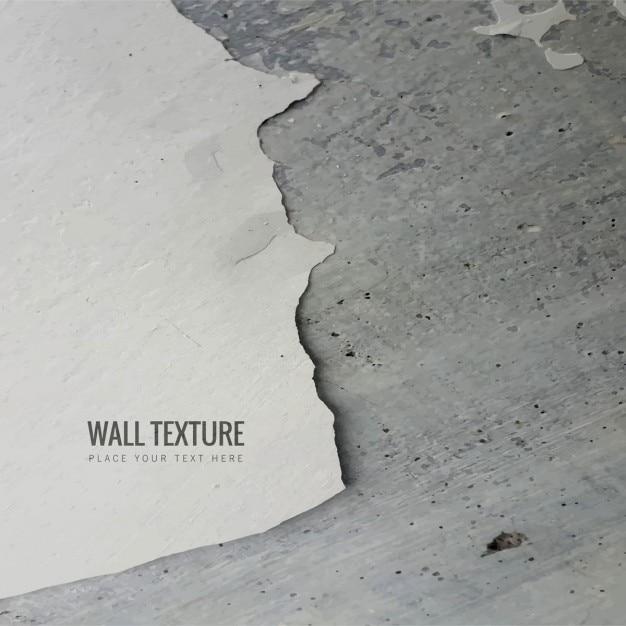 Mur texture de fond Vecteur gratuit