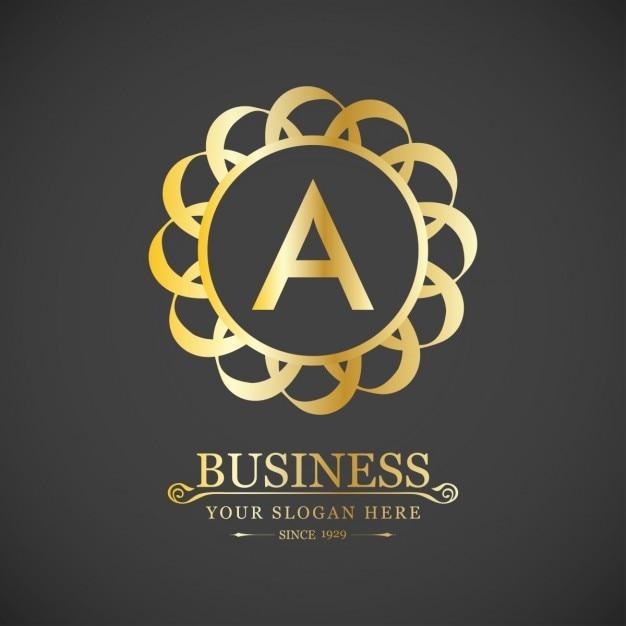 logo nouveau gratuit