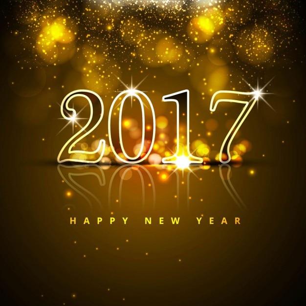 nouvel an 2017 background t l charger des vecteurs gratuitement