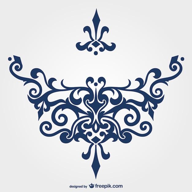 logo oriental gratuit