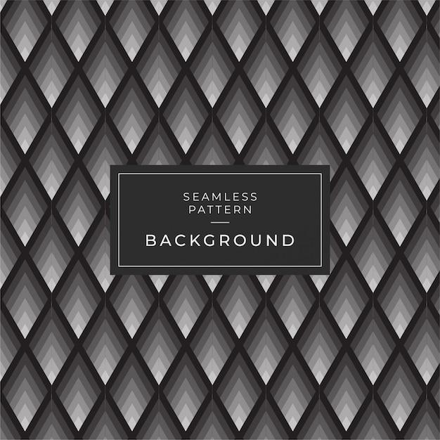 Papier peint abstrait blanc et noir texture fond design papier 3d pour livre affiche flyer cover site publicité vecteur illustration Vecteur Premium