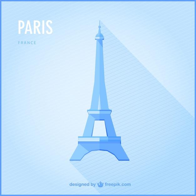 Paris vecteur rep re t l charger des vecteurs gratuitement for Paris libre