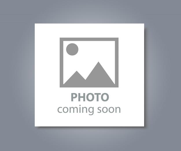 Photo à venir Vecteur Premium