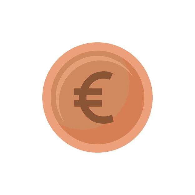 Pièce De Monnaie Vecteur gratuit