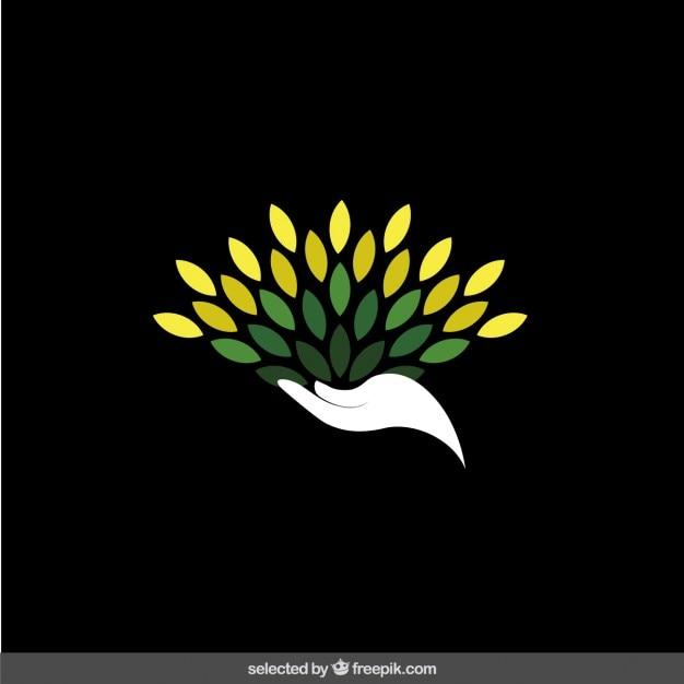 prot233ger le logo de lenvironnement t233l233charger des