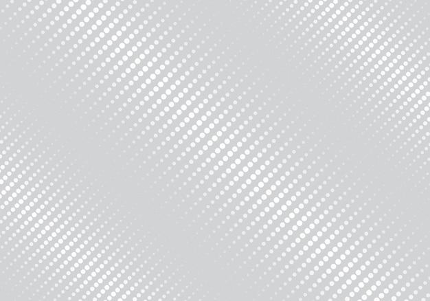 Rayures géométriques Vecteur Premium