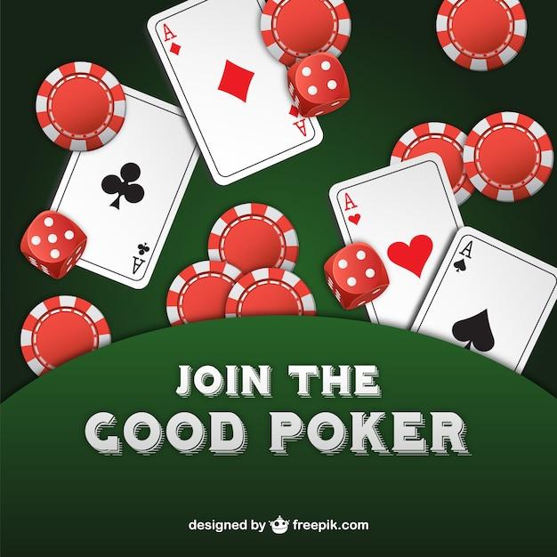 Poker Bonn