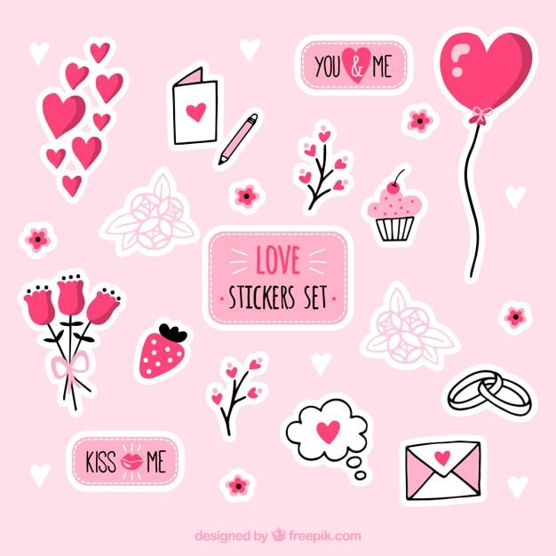 Amor rencontres lignes d'objet e-mail intelligents datant